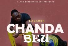Kabamba - Chanda Beu