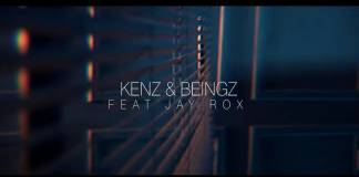 Kenz & Beingz ft. Jay Rox - Location (Official Video)