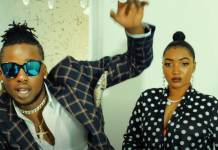 Ray Dee - Bashi Emma (Official Video)