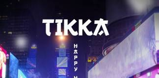 TikkA - Happy Hour