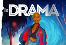 Towela - No Drama