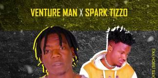 Venture Man X Spark Tizzo - 1010 Photography Zambia