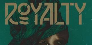 Zerub ft. Tenta - Royalty