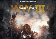 Afunika - World War III