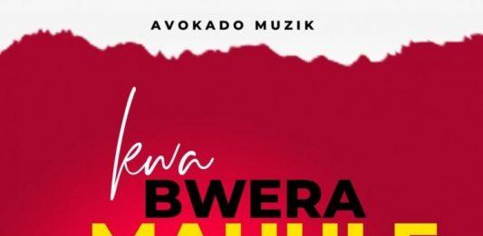 Avokado - Kwa Bwela Mahule