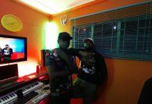 Badman Shapi & F Jay ft. Daev – Four Style