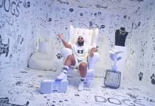 Cassper Nyovest ft. Busiswa & Legendary P - Nokuthula (Official Video)