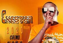 Chester - Chimo Naba Zambia