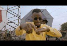 Clusha Mr Good Vibez - Ela Ela (Official Video)