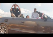 DJ H-Mac ft. Bobby East - Bana Banga (Official Video)