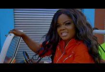 Dambisa - Washa (Official Video)