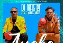 Di Master ft. King Kizo - Amaka (Prod. Beat Slayer)