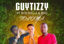 Guytizzy ft Bob Milla & Boq - Toloma Ulukungu