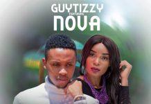 Guytizzy ft. Nova - Nanga Why (Prod. DJ Mzenga Man)
