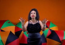 Izrael & Nalu - My Zambia (Official Video)