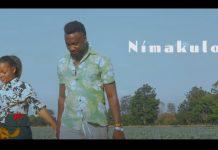 Meka Osuka ft. T-Sean & Nephew Jay - Nimakulota