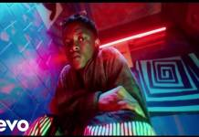 Olamide ft. Bad Boy Timz - Loading (Official Video)