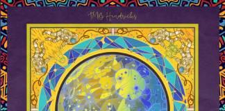 TMB Hendricks - Eka Chalo