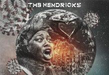 TMB Hendricks - Legendary Year
