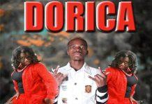 Wizbaby - Dorica (Prod. Kofi Mix)