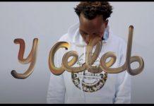 Y Celeb ft. Daev - Julia (Official Video)