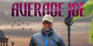 Average Joe - Oh Lord (Prod. Beat Empire & Storm Beats)