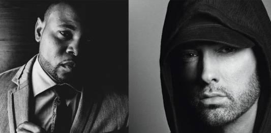 Chisenga X Eminem
