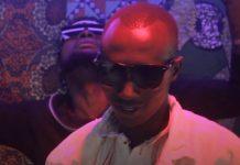 Dee Kay ft. Macky 2 & Amerigo - Musana Wandalama