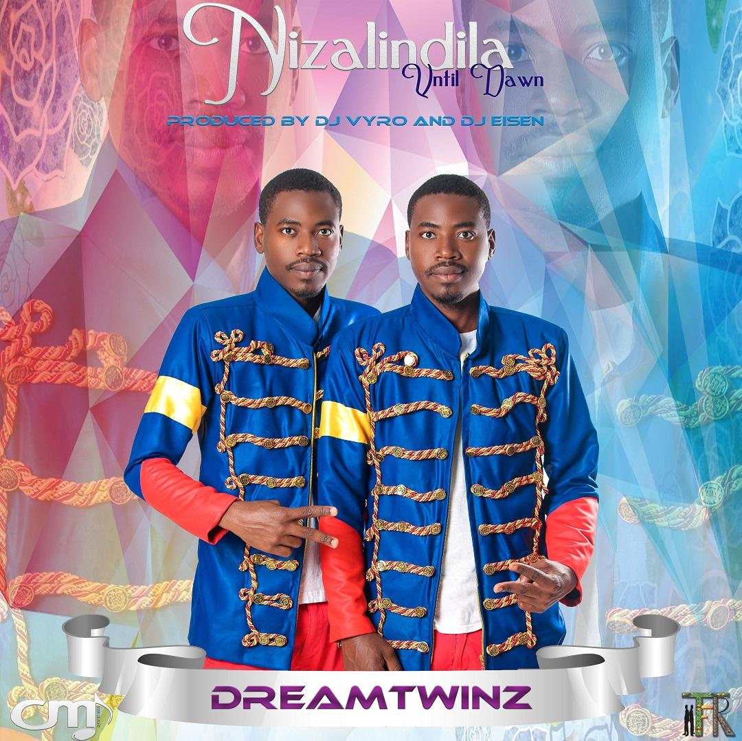 Dreamtwinz - Nizalindila (Until Dawn)