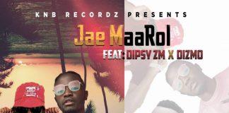 Jae MaaRol ft. Dipsy ZM & Dizmo - Mu Order