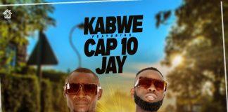 Kabwe ft. Cap10 Jay - Mu Twelele (Prod. Amourscole)