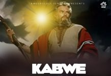 Kabwe ft. Red Linso & Cap10 Jay - Ten Commandments