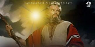 Kabwe ft. Red Linso & Cap10 Jay - Ten Commandments