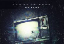 Mr Drop ft. D Jonz & Dizmo - WhatsApp