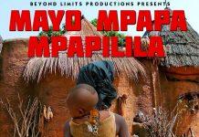 Musonx - Mayo Mpapilila