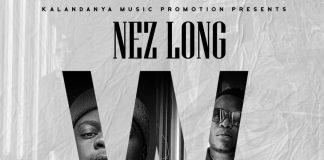 Nez Long ft. Daev - W (Prod. Mr Stash)