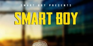 Smart Boy - Ba Muna Ndise (Prod. Tau G & Biggy Bang)
