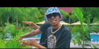 Yo Maps ft. Mic Burner - Pick It Up (Official Video)
