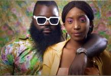 ZAR The SUPREME ft. Jay Rox - Hold On (Official Video)