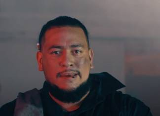 AKA - Finessin' (Official Video)