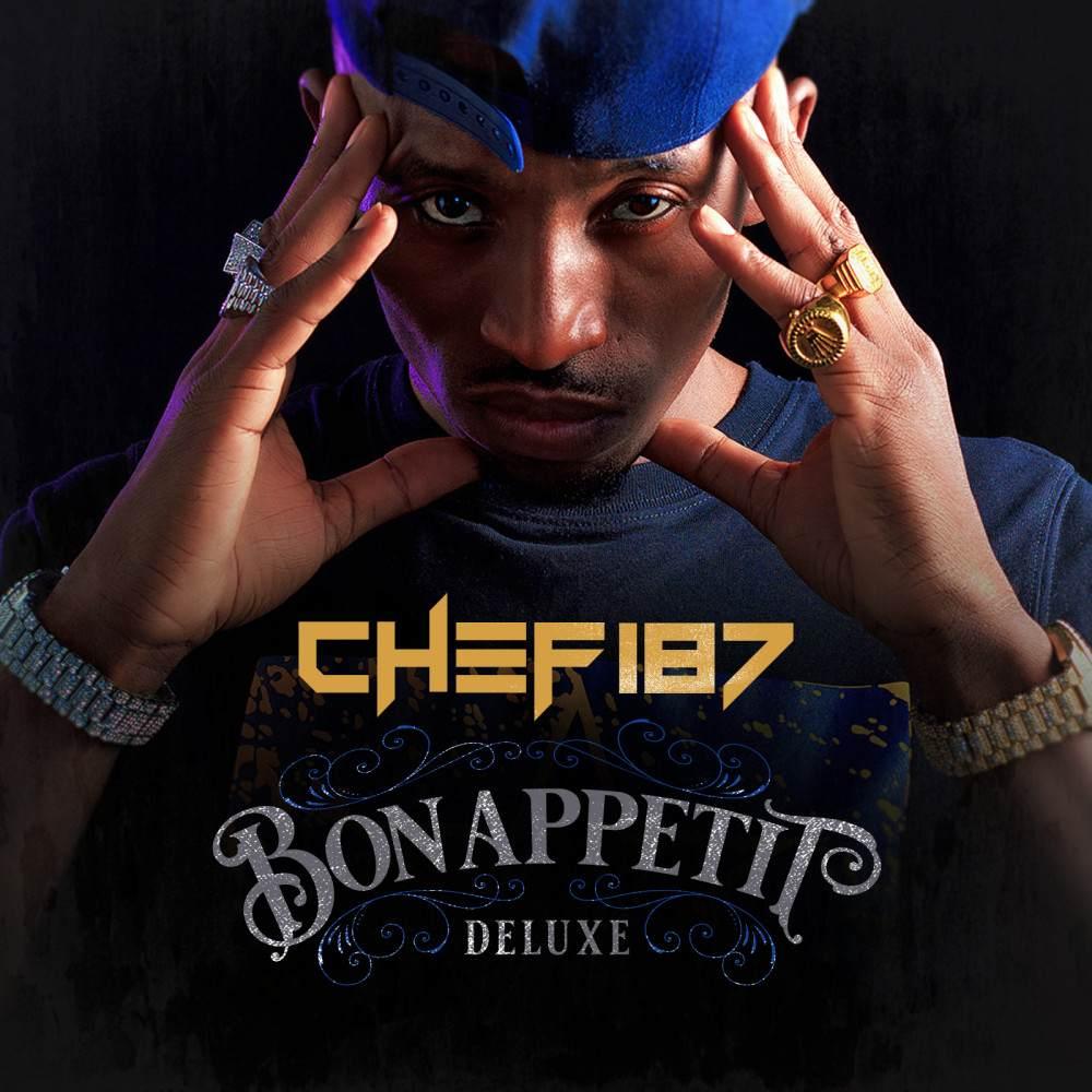 Chef 187 – Bon Appetit Deluxe