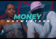 Coziem ft. T-Sean - Money Mayweather (Official Video)