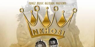 Da Exodus ft. Nelly - Nkhosi