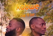 Kabwe ft. Cap10 Jay - Kaisala (Cessor)