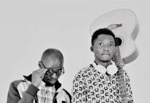Kulture OMJ ft. DJ Kach - Treat Her Better