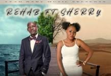 Rehab ft. Sherry - Lekeni Ba Yahweh Babombe