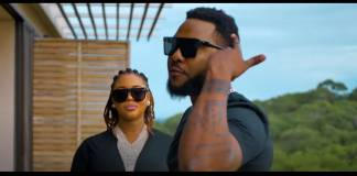 Slapdee ft. Daev - Mother Tongue (Official Video)