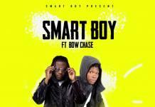 Smart Boy ft. Bow Chase - Niwebo Nakwata