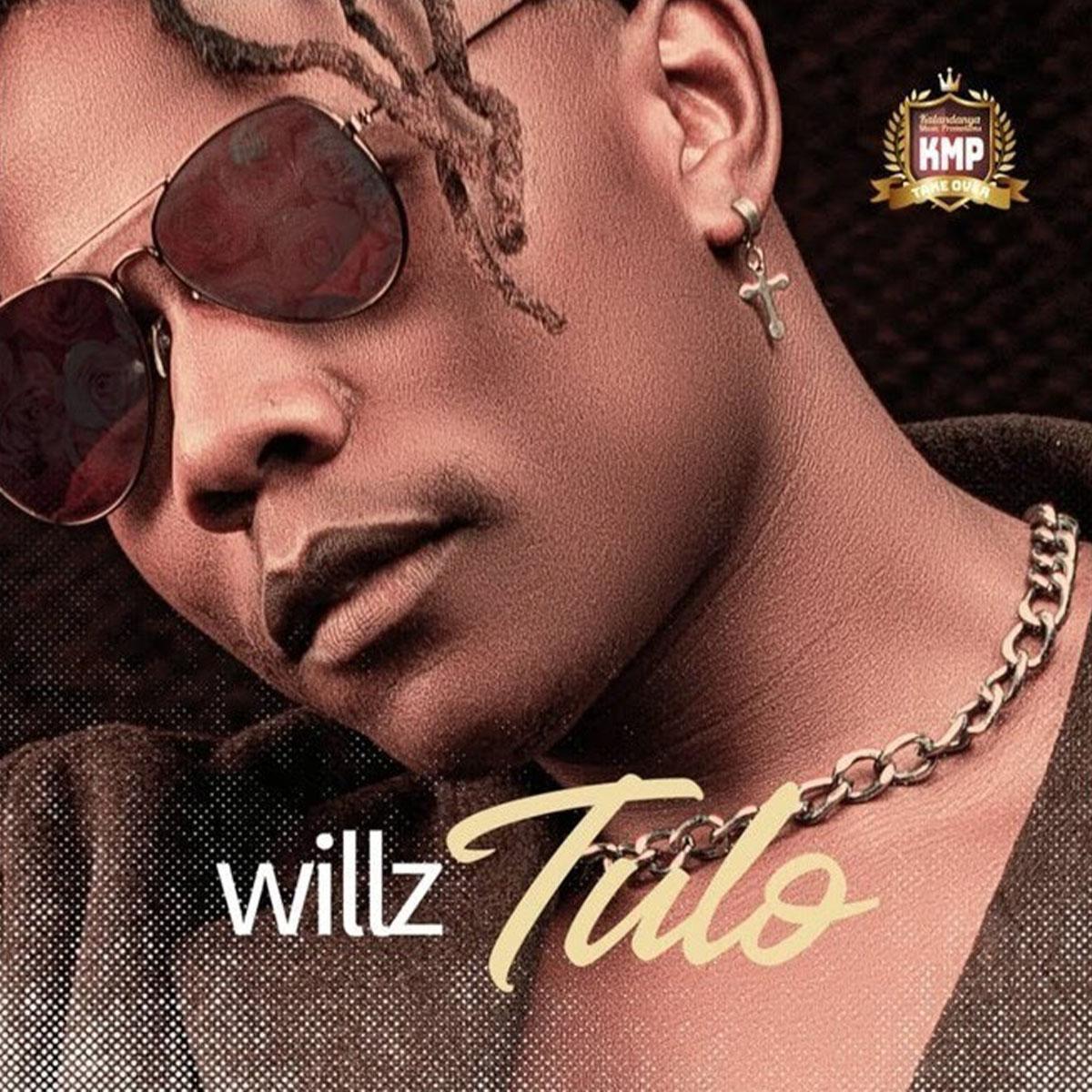 Willz Mr Nyopole - Tulo (Prod. C.O.B & MT)