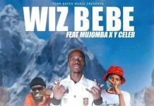Wizbaby ft. Mjomba & Y Celeb - Yedede